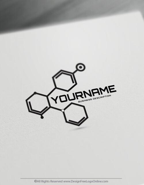 minimalist digital technology logos
