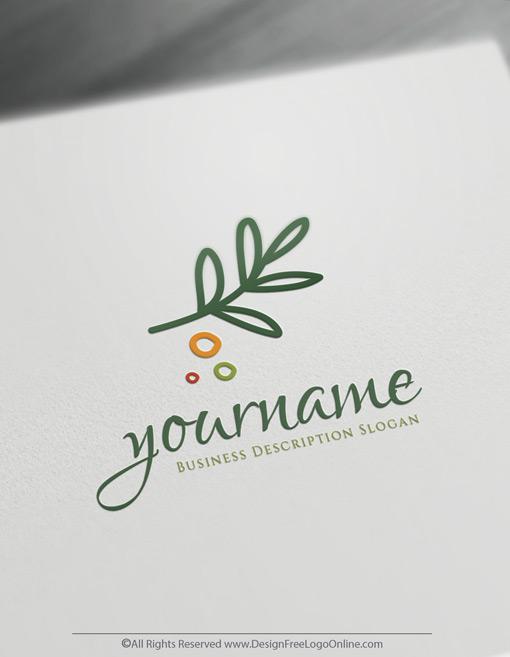 natural leaf brand image