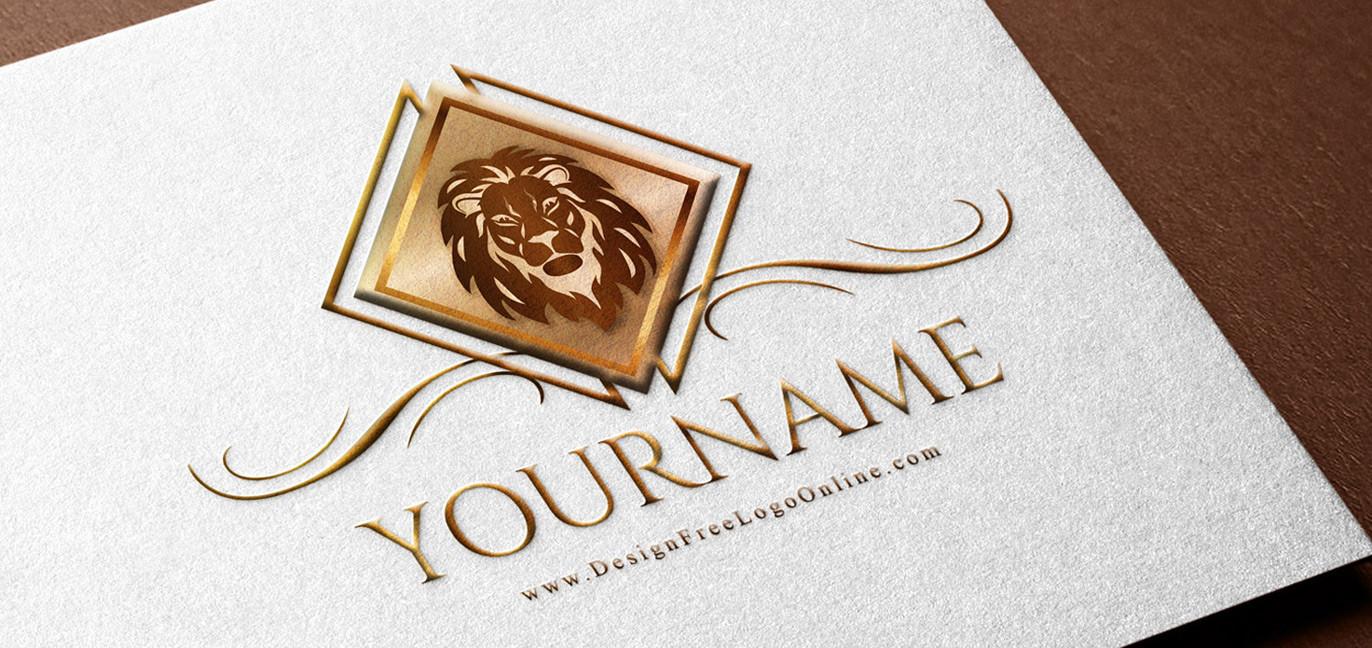 Free Online Animal Logo Maker