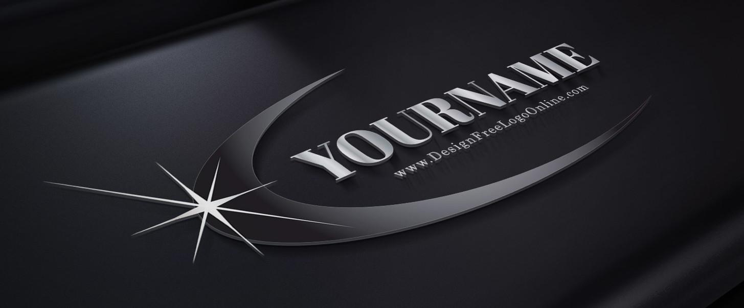 Free Online Business Logo Design Templates