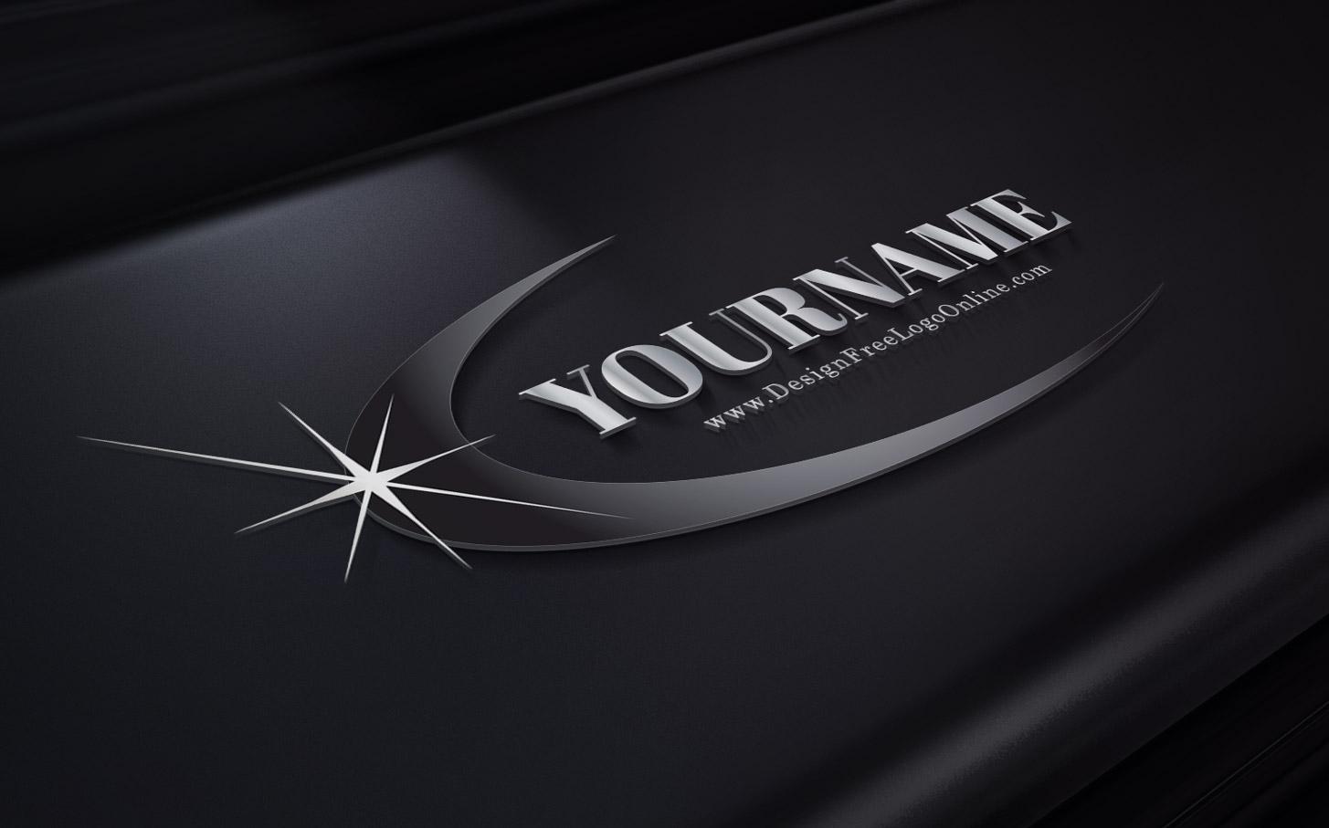 Free Online Business Logo Maker