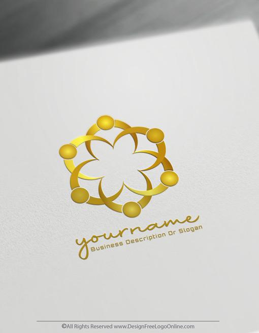 golden group coaching logos